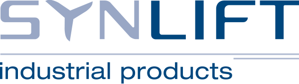 SYNLIFT Industrial Products